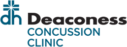 Deaconess Concussion Clinic