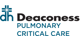 Deaconess Pulmonary and Critical Care