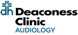 Deaconess Clinic Audiology