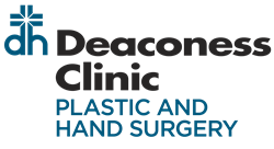 Deaconess Clinic Plastic and Hand Surgery