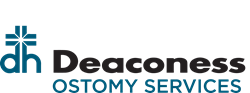 Deaconess Ostomy Services