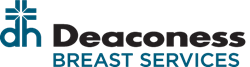 Deaconess Breast Services
