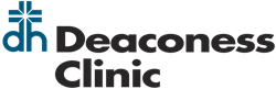 Deaconess Clinic